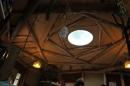 dachunterkuppel